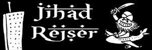 Jihadrejser